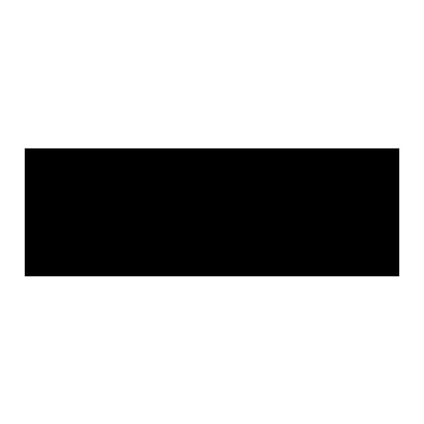 LCdN75